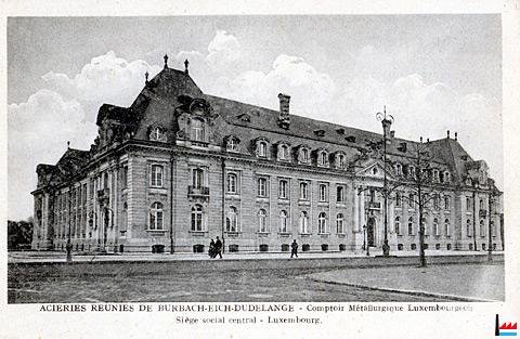 winger club luxembourg liebeshotel nrw