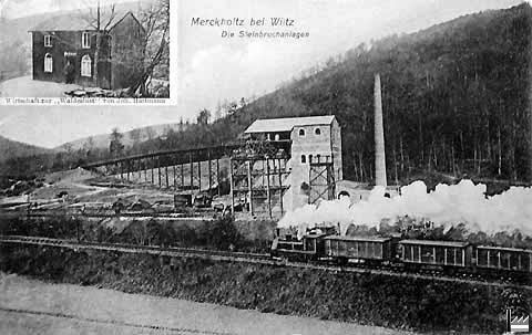 Nouveau module - Ligne du Nord - Luxembourg - - Page 17 Staatssteinbruchmerkholtzcp3