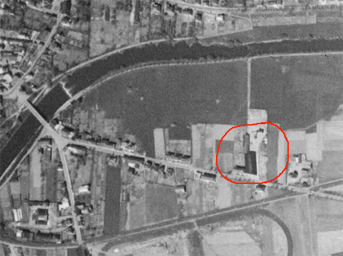 diekirch1951.jpg