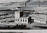 Industrie-du-bois-5(2).jpg